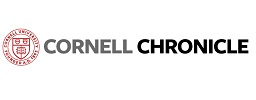 Cornell Chronicle