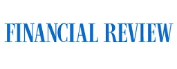 Australian Financial Review